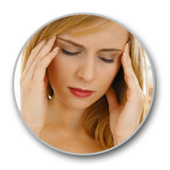 Innovative_Health_and_Wellness_Headaches