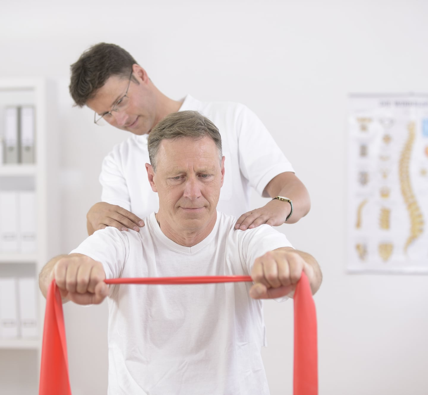 physical-therapy-innovative-wellness-georgia