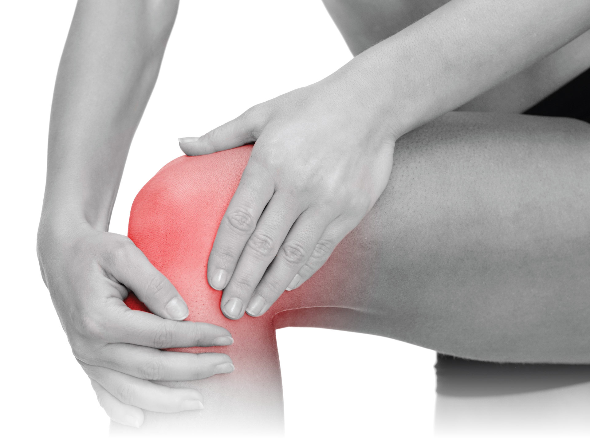 knee-pain-image