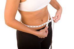 Medical Weight Loss Buckhead The Not So Sweet Effects Of Sugar